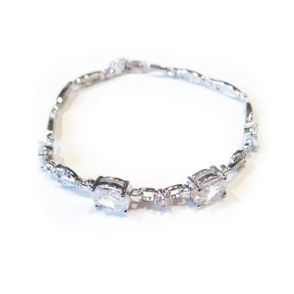 blingbling armband1