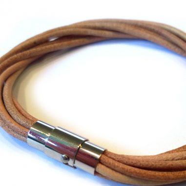 multistrang lederarmband2