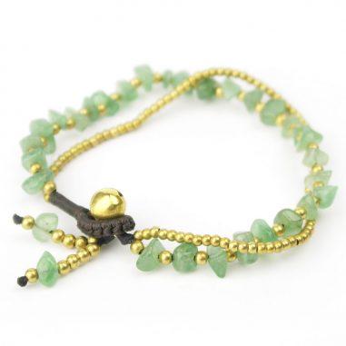 thai armband jade 2