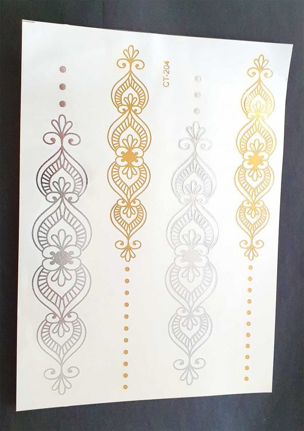 ornamente-gold-tattoos-handgelenk
