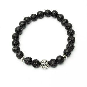 naturstein-armband-lava-schwarz