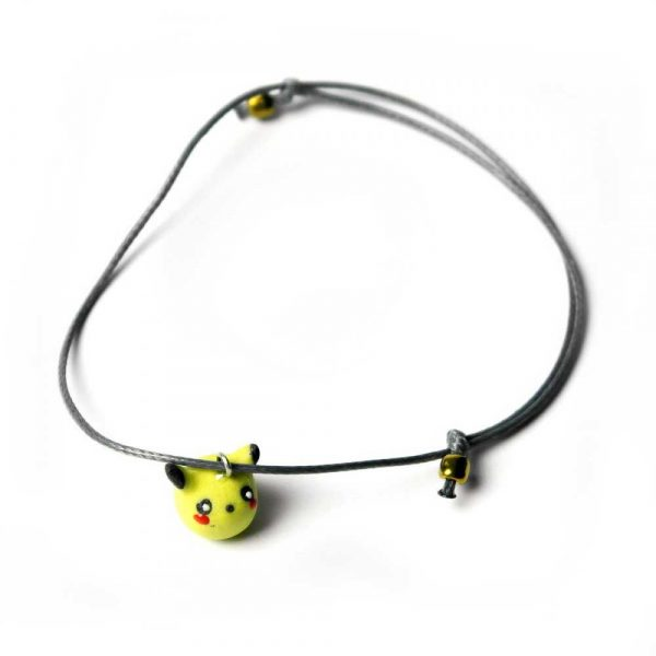 pikachu armband 1000x1000