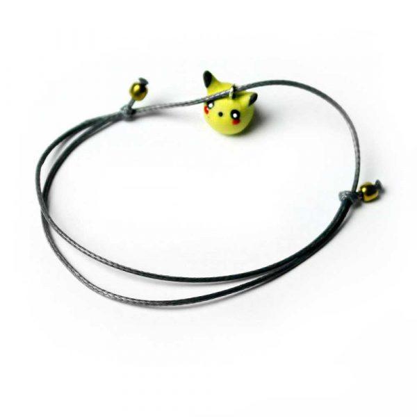 pikachu armband2 1000x1000