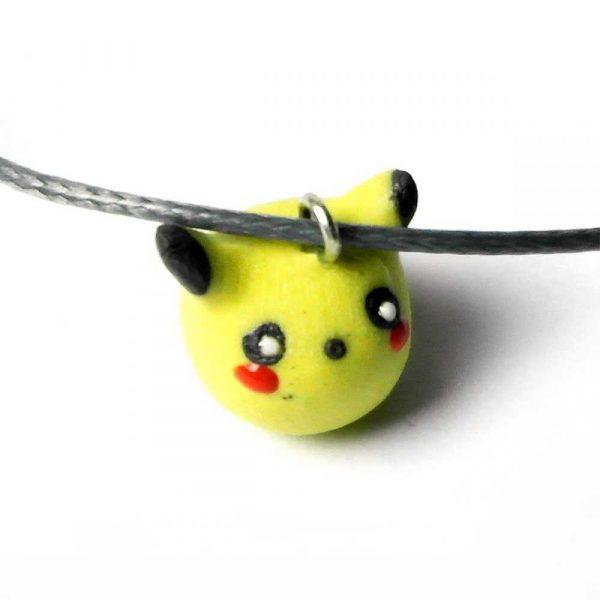 pikachu armband detail 1000x1000