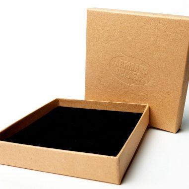 geschenkbox oeko