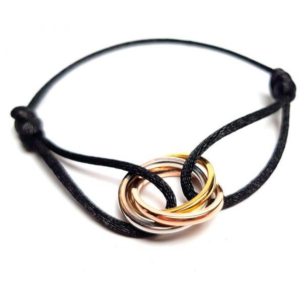trinity armband 1 1