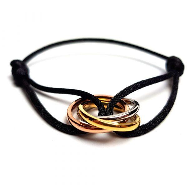 trinity armband 1