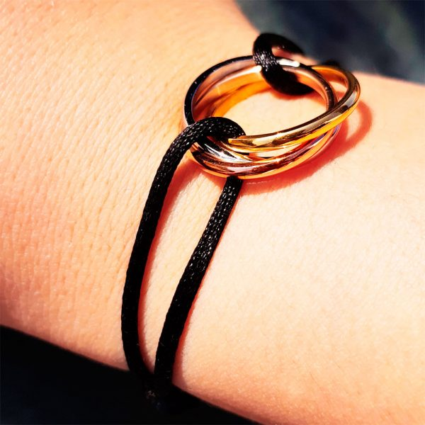 trinity armband 2