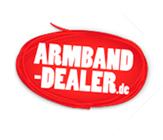 Armband-Dealer.de Onlineshop