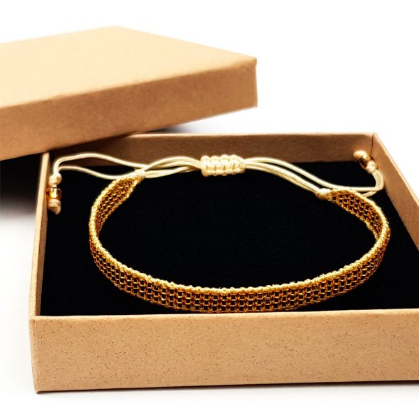 gold-rocailles-perlen-armband-2