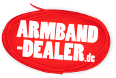 Armband-Dealer.de Onlineshop