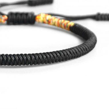 tibet-buddhistisches-armband-2