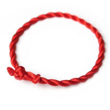 kabbala armband
